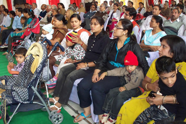 haridwar_workshp3_600x400